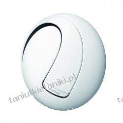 Zestaw słuchawkowy Bluetooth Jabra Stone 2 biały