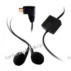 Zestaw słuchawkowy TF1 do Motorola V8 stereo lux