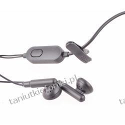 Zestaw słuchawkowy TF1 do Samsung L760 stereo lux