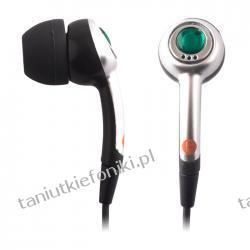 Zestaw słuchawkowy TF1 do Sony Ericsson K750i stereo lux