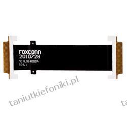Kabel LCD do Sony Ericsson W205