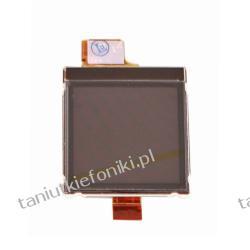 LCD do Nokia 5500