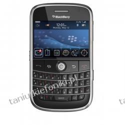 blackberry 9000 bold black