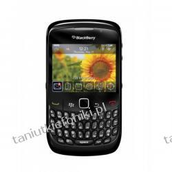 Blackberry 8520 Curve Black