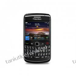 Blackberry 9780 Black (EU)