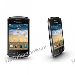 Blackberry 9380 Curve Black