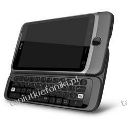 HTC A7272 Desire Z (grey)
