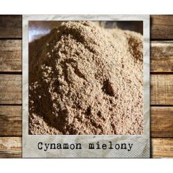CYNAMON MIELONY 50G