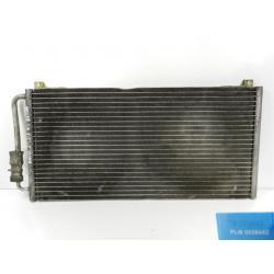 CHŁODNICA KLIMATYZACJI ROVER 45 MG ZS 2.5 V6