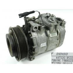 POMPA KLIMATYZACJI ROVER 45 75 2.0 2.5 V6