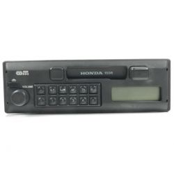 RADIO KASETOWE HONDA CIVIC ACCORD BLAUPUNKT