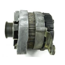 ALTERNATOR VOLVO 440 460 480 1.6 1.7 1.8 2.0 TURBO