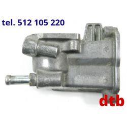 OBUDOWA TERMOSTATU VOLVO V40 S40 1.9 2.0 T T4