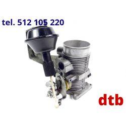 PRZEPUSTNICA ROVER 75 45 MG FREELANDER 2.0 2.5 V6