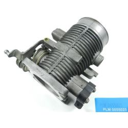 PRZEPUSTNICA ROVER 75 45 MG ZS ZT 2.0 2.5 V6