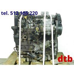 SILNIK ROVER 200 400 220 420 600 620 2.0 SDi 93-