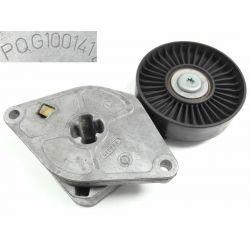 NAPINACZ PASKA KLINOWEGO ROVER 45 75 2.0 2.5 V6