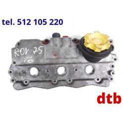 POKRYWA ZAWORÓW ROVER 75 MG ZT 2.0 2.5 V6 99-06