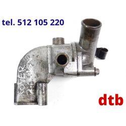 TERMOSTAT OBUDOWA ROVER 200 400 2.0 16V 91-95 r