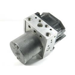 POMPA ABS ABS-U ROVER 75 1.8 2.0 2.5 16V V6 CDTi