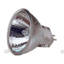 Żarówka halogenowa MR11 50W