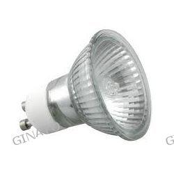 Żarówka halogenowa GU10 35W