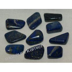 Lapis lazuli Na rękę