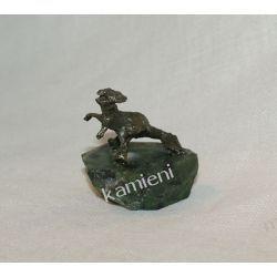 Mikroceratops Figurki i rzeźby
