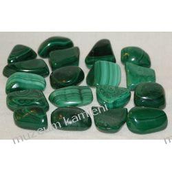 Malachit  minerały