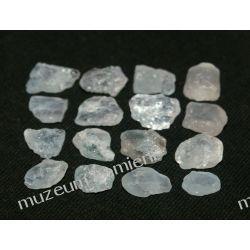 Topaz Safiras MIN11 minerały