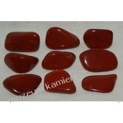 Jaspis czerwony OT30