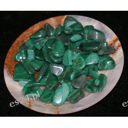Malachit OT14 minerały