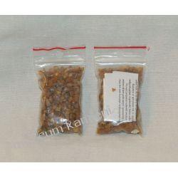 Bursztyn na nalewkę mały NB02 minerały