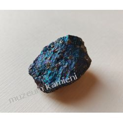 Chalkopiryty MIN24 minerały