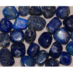 Lapis lazuli Pozostałe