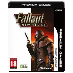 Fallout New Vegas PC PL ENG SKLEP FV PUCK