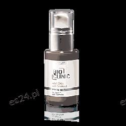 Krem Bioclinic na dzień/noc dla skóry dojrzałej z niedoskonałościami