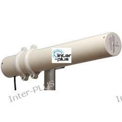 antena 15dBi do modemu HUAWEI E800/E870 /UMTS/HSDPA