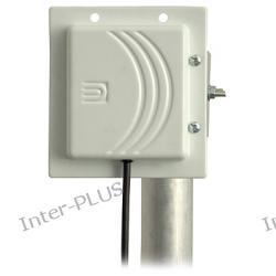 antena panelowa 7dBi do modemu MERLIN XU870/U740/U630/UMTS/HSDPA