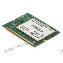 Karta miniPCI WLAN TP-Link TL-WN562AG 2,4 i 5 GHz 54 Mb/s