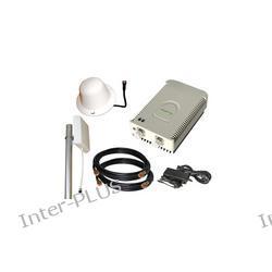 Wzmacniacz ( repeater) sygnału 3G/UMTS C10 DO 900m2