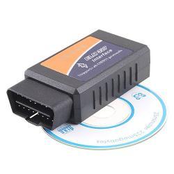 INTERFEJS ELM327 Bluetooth OBDII ELM 327 2012