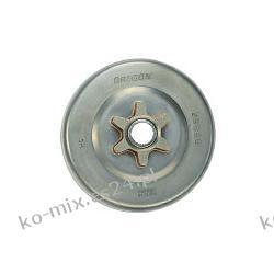 Bęben sprzęgła DOLMAR MAKITA 100 PS33 PS341 PS400 DCS33 DCS341 DCS400 DCS401