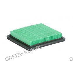 Filtr powietrza Honda GCV135/GCV160