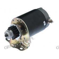 Rozrusznik elektryczny Briggs & Stratton 8KM - 1 cylinder