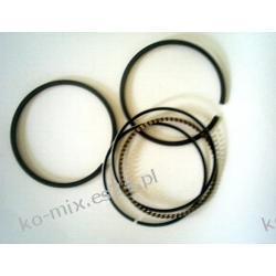 Pierścień tłoka Briggs & Stratton 5KM Quantum-niskie (499425)