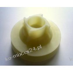 Kółko rozrusznika OleoMac 936, 940, GS940 | Efco 136, 140 (50050017A)