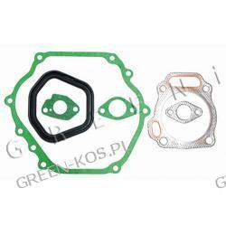 Zestaw uszczelek do silników Honda GX390