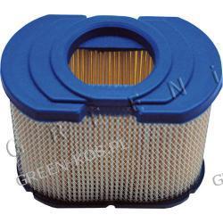 Filtr powietrza Briggs & Stratton Intek, V-twin i inne