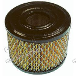Filtr powietrza B&S 6-8HP Horizontal